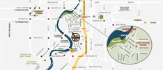 Book a Cycle Pub Tour in Bend Oregon. Pedal the Pub on Wheels. Beer Bike, Bend, Driving Directions, View Map, State Parks, Cycling, Wheels, Tours