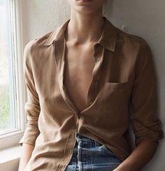 Bonita Camisa!