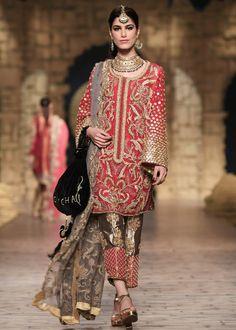 Pakistani Fashion Party Wear, Pakistani Wedding Outfits, Indian Party Wear, Pakistani Dress Design, Indian Fashion, Bridal Outfits, Indian Wear, Wedding Dresses For Girls, Party Wear Dresses