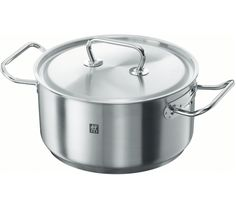 Zwilling Classic pot 5.4 liter, 24 cm