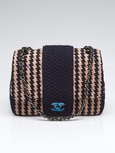 ce09dc45e0d2 40 Best Trendy Chanel Handbags images in 2019 | Chanel bags, Chanel ...