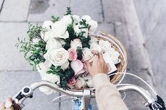 http://weheartit.com/entry/232951206