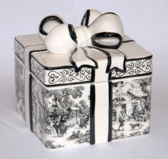 swarovski design ceramic
