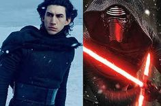What Percentage Dark Side Are You?