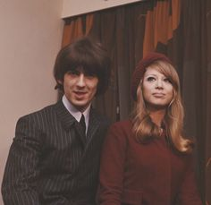 Image result for pattie boyd 1966