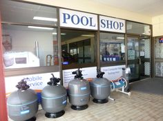 Established in 1988, Swimart Springwood's highly experienced technicians and customer service professionals have ensured the health and wellbeing of hundreds of pools and spas in the Springwood area.