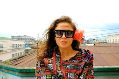 Mayan huipil #Guatemala #Ethnic #Fashion #Style #Travel #Mayan #Handmade #Textiles