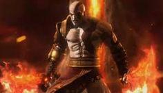 Image result for ares god of war