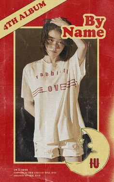 1980 style idol poster 4 - 그래픽 디자인, 디지털 아트 Grunge Look, 90s Grunge, Grunge Style, Soft Grunge, Grunge Outfits, Graphic Design Posters, Graphic Design Inspiration, Retro Design, Layout Design