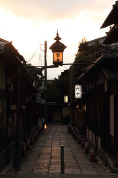 Photo of Kyoto Kyoto Japan, Tokyo Japan, Wonderful Places, Beautiful Places, Where The Sun Rises, Tokyo City, Japan Image, Pretty Photos, Nihon