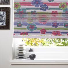 CODE PL 277 Zebra Blinds, Frame, Home Decor, Picture Frame, Decoration Home, Room Decor, Frames, Home Interior Design, Home Decoration