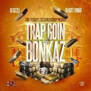 """Bottom To the Top"" Scoota Boy Da Mayor & Suga Mane - Cant Stop Muzik. Directed by @louiskole - Rap Music Video - BEAT100"