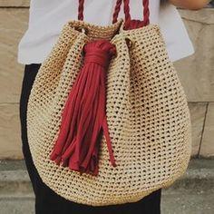 ※タッセルチャームのみの販売ですバッグは、別途販売しておりますので、ご了承くださいませ。
