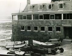 robin hood's bay 1960's - Google Search Robin Hoods Bay, North Yorkshire, Tall Ships, England Uk, Ireland, History, Google Search, Photos, Historia