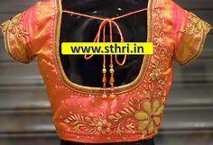 Designer blouse stitching, blouse, chudidhar, etc.,Express Delivery contact :9962544411 , 044-42642580 Sthri womens textiles, U I Colony, Kodambakkam, (from Gokulam signal, near corporation bank opp to LIC quarters)Embroidery blouse in kodambakkam #ladiestailorsinchennai #ladiestailorsink.k.Nagar#k.k.Nagar#tailoring#tailorsink.k.Nagar#stitchingblouseink.k.Nagar#fashionstyle#openblouse#pattupavadai#frock#blousedesign#stitching#blousestitchingink.k.Nagar#chennai#liningblouseink.k.Nagar