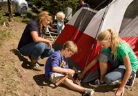 8 best new things i want for camping images on pinterest vintage