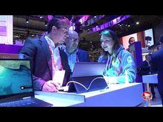 ICTbusiness TV: Velike promjene na tržištu – nove tehnologije, novi uređaji | ICT Business