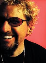 Legendary rock star Sammy Hagar recounts his 1967 alien abduction (and an earlier 1951 UFO sighting) - Altered Dimensions Paranormal Rock N Roll Music, Rock And Roll, Van Hagar, Red Rocker, Sammy Hagar, Alien Abduction, Eddie Van Halen, Band Pictures, Ufo Sighting