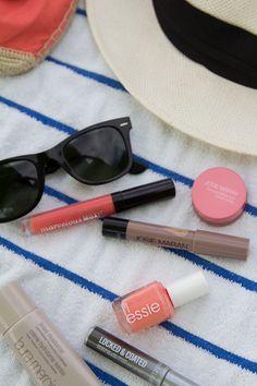 vacation makeup tips have this makeup '!!!!!!!!!