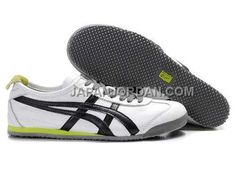 https://www.japanjordan.com/onitsuka-tiger-mexico-66-mens-white-black-fluorescentgreen.html 格安特別 ONITSUKA TIGER MEXICO 66 MENS 白 黑 FLUORESCENT-緑 Only ¥7,030 , Free Shipping!