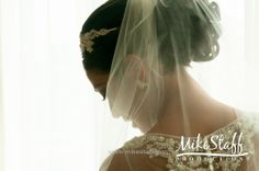 Tips for your #wedding day look beyond the wedding dress. #WeddingPlanning #MikeStaffProductions