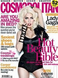 capa de revista 6