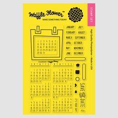 271020 Calendar
