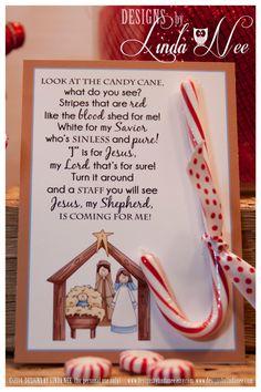 Christmas Diy, Christmas Projects, Christmas Holidays, Christmas Jesus, Christmas Program, Happy Birthday Jesus, Christmas Activities, Christmas Gifts, Christmas Party