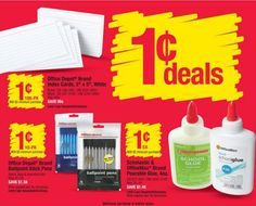 Up To  Off Office Depot Furniture Event  Days Only Extra