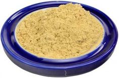Oh my! Ginseng Powder 1oz.  Check it out  http://familiar-territory-store.myshopify.com/products/ginseng-powder-1oz?utm_campaign=social_autopilot&utm_source=pin&utm_medium=pin