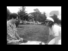 Sonny & The Sunsets - palmreader [OFFICIAL MUSIC VIDEO] - YouTube