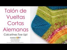 Ravelry, Knitted Hats, Knitting Patterns, Make It Yourself, Diy, Youtube, Shoes And Socks, Slippers, Stocking Pattern