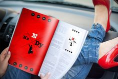 The Handy Club Resume, Club, Iphone, Book, Curriculum, Job Resume, Livres, Books, Cv Design