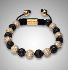 african Shamballa bracelet with CZ crystal bead // Price: $14.24 & FREE Shipping Worldwide //     #clothing #fashion #lady #dress #fashiongirls #womenfashion #fashionguide #makeup #face