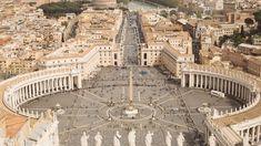 Lors d'un séjour de 4 jours nous avons découvert la capitale italienne, retrouvez nos incontournables afin de visiter Rome sereinement...