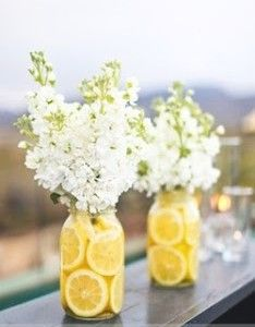 ideas-para-decorar-con-flores-velas-06