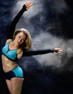 #sport #pilates #workout #photography #model #aerobic #fitness #gym #stretch #woman #girl #balee