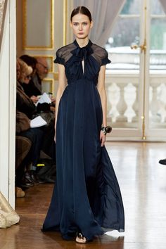 Christophe Josse Spring 2013 Couture Collection