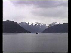 Sognefjord Norway.avi