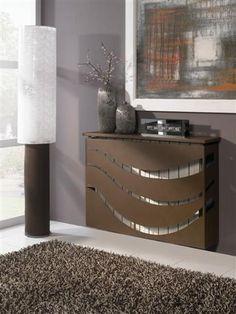 Plus de 1000 id es propos de cache radiateurs sur pinterest couverture de radiateur Un radiateur design colore