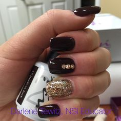 NSI Polish Pro | All Hands on Deck