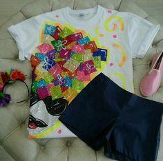 Ideas Para, Ballet, Women, Fashion, Ideas, Carnivals, Party, Shirts, Blouses