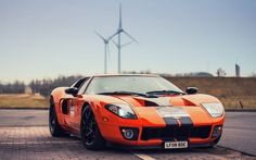 Awesome Cars sports 2017: pictures of ford gt...  hueputalo Check more at http://autoboard.pro/2017/2017/08/03/cars-sports-2017-pictures-of-ford-gt-hueputalo/