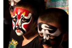 Chinese-made Halloween makeup could be unsafe, say advocates -