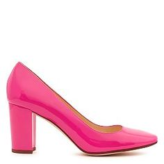 no heels too high for riding around on a #vespa. This is the perfect pop of color!! #ridecolorfully #katespade
