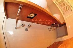 как крепится навесная столешница в ванную: 14 тыс изображений найдено в Яндекс.Картинках