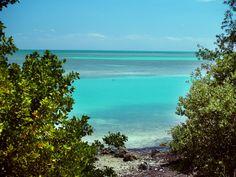 Key Largo, Florida Keys