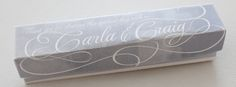 We offer luxury stationery for all of life's special celebrations and events. Wedding Stationery, Wedding Invitations, Secret Diary, Cigar Boxes, Gift Boxes, Packaging Design, Sunglasses Case, Birthdays, Slim