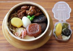 Top 5 Ekiben! Taste local food on your shinkansen trip | tsunagu Japan #TsunaguJapan