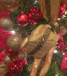 The Tuscan Home: My Christmas Decorating Has Begun
